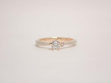 20021801木目金の結婚指輪_Y001.JPG