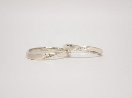 20021901木目金の結婚指輪_F002.JPG
