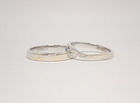 20022001木目金の結婚指輪_C04.JPG
