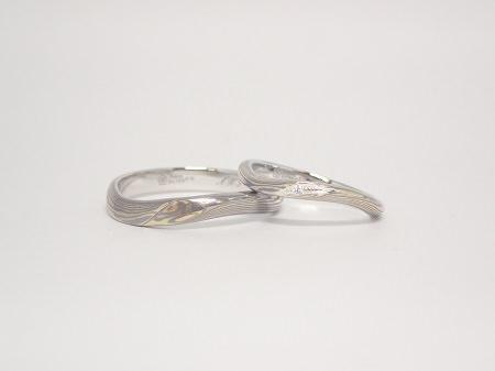 20022001木目金の結婚指輪_S004.JPG