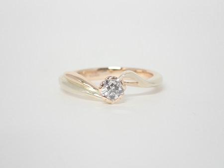 20022101木目金の婚約・結婚指輪_Y001.JPG