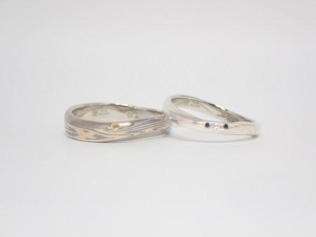 20022101木目金の婚約・結婚指輪_Y002.JPG