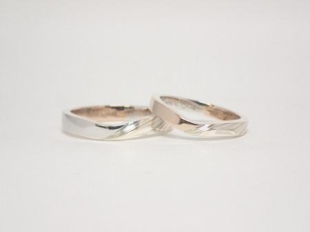 20022201 木目金の結婚指輪_A004.JPG