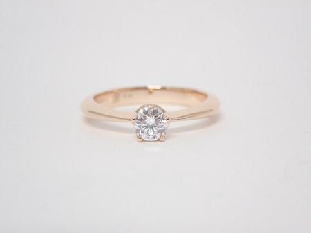 20022201木目金の結婚指輪_E003.JPG
