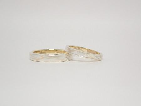 20022201木目金の結婚指輪_E004.JPG