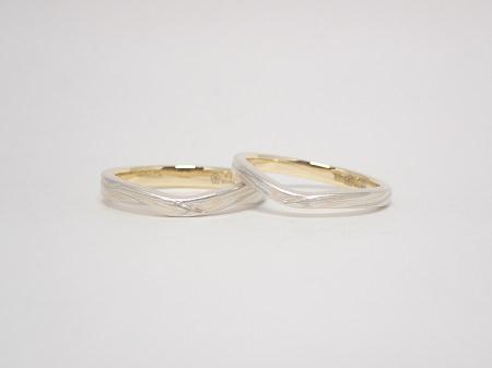 20022201木目金の結婚指輪_H003.JPG