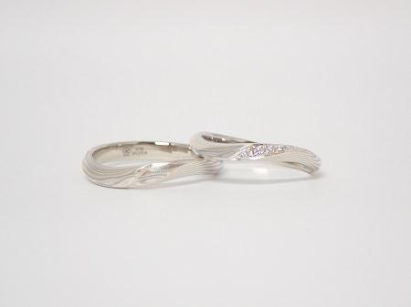 20022201木目金の結婚指輪_OM001.JPG