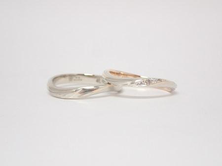 20022202木目金の結婚指輪_H003.JPG