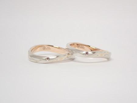 20022202木目金の結婚指輪_D004.JPG