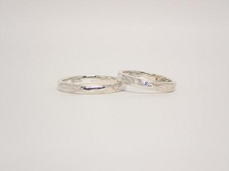 20022301 木目金の結婚指輪_A004.JPG