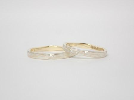 20022301木目金の結婚指輪_E003.JPG