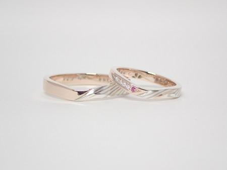 20022301木目金の結婚指輪_F004.JPG