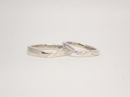 20022301木目金の結婚指輪_S004.JPG