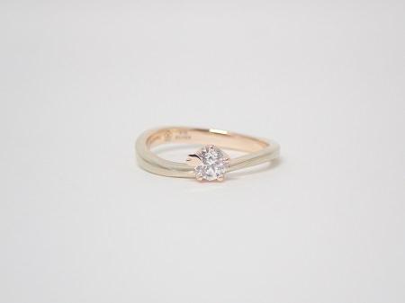 20022401木目金の婚約・結婚指輪_F004.JPG