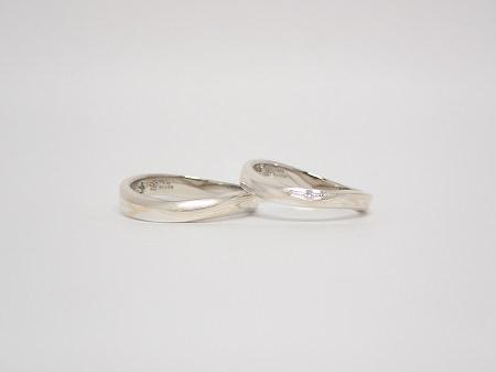 20022401木目金の婚約・結婚指輪_F005.JPG
