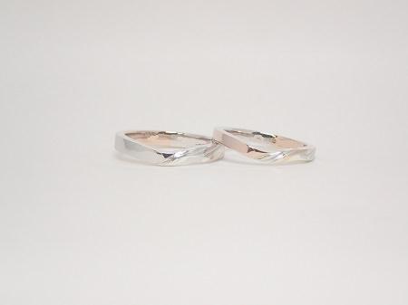 20022401木目金の結婚指輪_E004.JPG