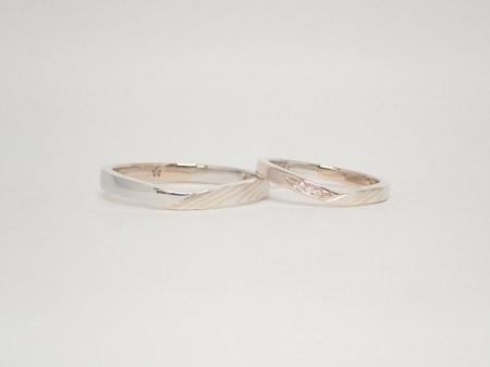 20022401木目金の結婚指輪_U003.JPG