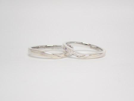 20022401木目金の結婚指輪_Y004.JPG