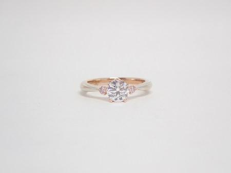 20022402木目金の婚約指輪M_002.JPG