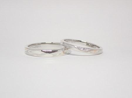 20022402木目金の結婚指輪_U003.JPG