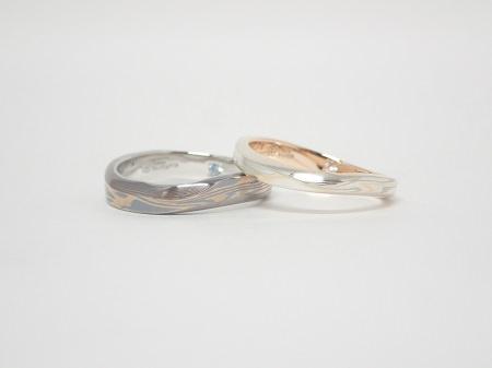 20022601木目金の結婚指輪_E004.JPG