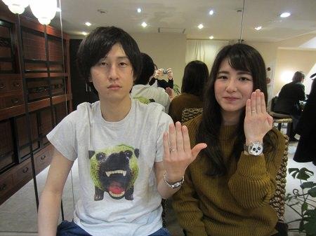 20022701木目金の結婚指輪K_003.JPG