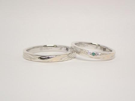 20022701木目金の結婚指輪K_004.JPG