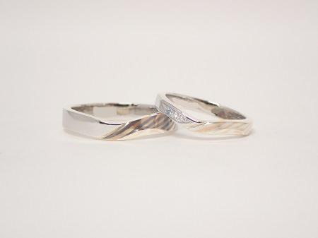 20022901木目金の結婚指輪_B003.JPG
