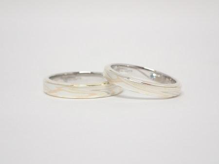 20022901木目金の結婚指輪M_003.JPG