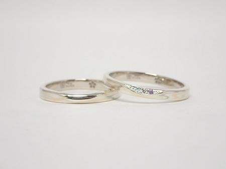 20022901木目金の結婚指輪R_004.JPG