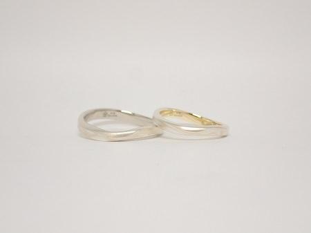 20022901木目金の結婚指輪_E004.JPG