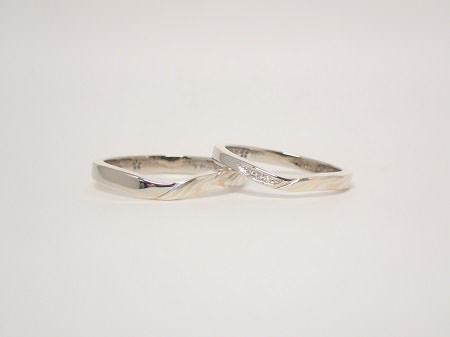 20022903木目金の結婚指輪_U003_2.JPG