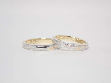 2002801木目金の結婚指輪_F004.JPG