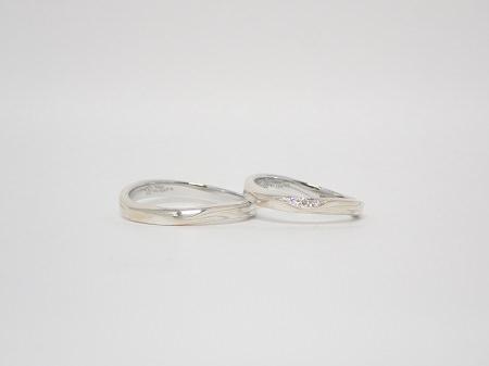 20030101 木目金の結婚指輪_A004.JPG