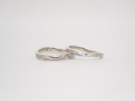 20030101木目金の結婚指輪_E004.JPG