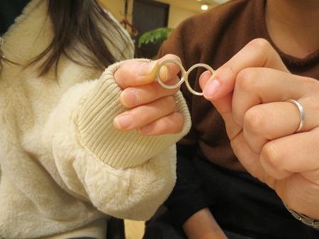 20030101木目金の結婚指輪_OM001.JPG
