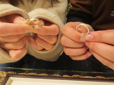 20030101木目金の結婚指輪_OM002.JPG