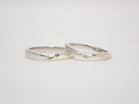 20030101木目金の結婚指輪_OM003.JPG