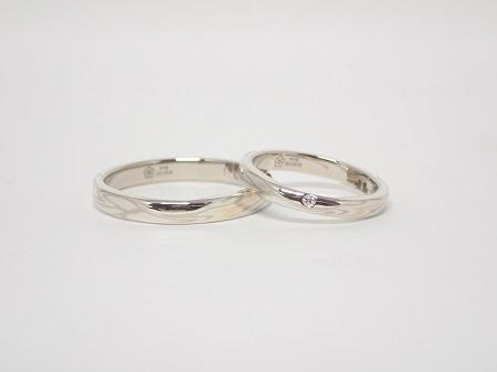 20030101木目金の結婚指輪_Y003.JPG