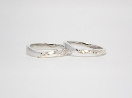 20030102木目金の結婚指輪M_003.JPG