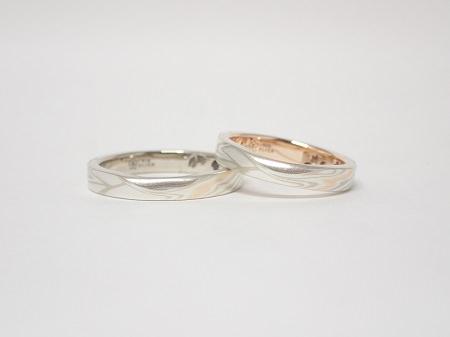 20030501木目金の結婚指輪_R003.JPG