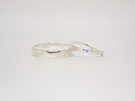 20030601 杢目金屋の結婚指輪_S004.JPG