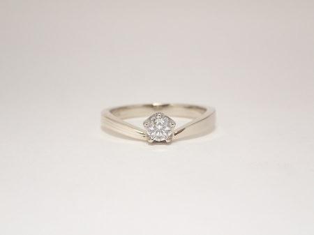 20030701木目金の婚約・結婚指輪_F002.JPG