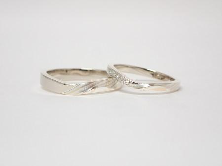 20030701木目金の婚約・結婚指輪_F003.JPG