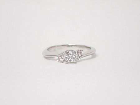 20030701木目金の婚約指輪_LH003.JPG