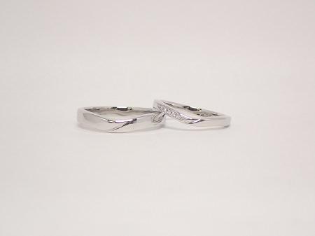20030701木目金の結婚指輪_LH004.JPG