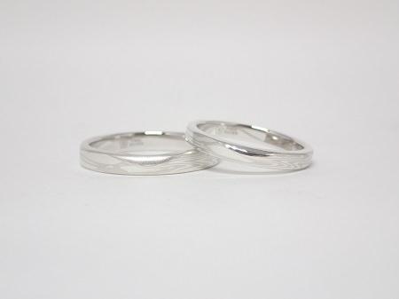 20030701木目金の結婚指輪_U004.JPG