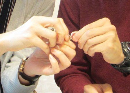 20030702木目金の結婚指輪M_002.JPG