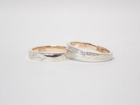 20030702木目金の結婚指輪M_003.JPG