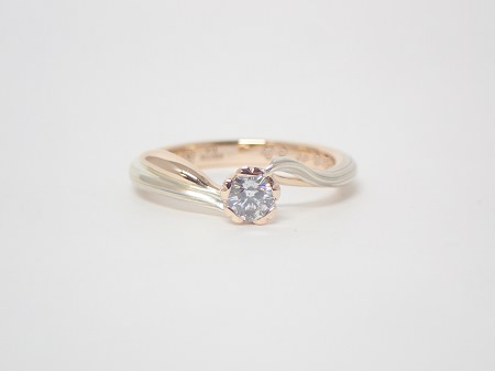 20030801木目金の婚約指輪M_001.JPG